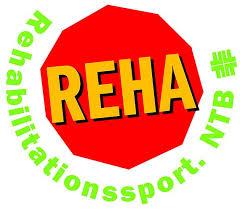 Reha Sport Angebote