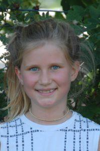 Greta Otte