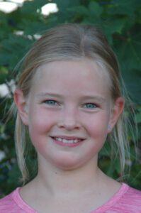 Hannah Treseler